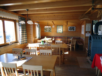 Erichhütte