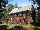 Esebeckhütte