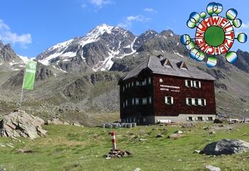 Hochschoberhütte