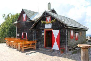 Otto-Kandler-Haus