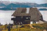 Ottokar-Kernstock-Haus