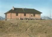 Pleschnitzzinkenhütte