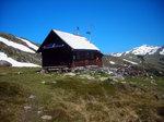 Villacher Hütte