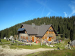 Ybbstaler Hütte