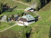 Bochumer Hütte (Kelchalm)