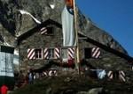 Darmstädter Hütte
