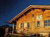 Hexenseehütte