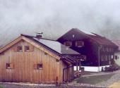 Kaiserjochhaus