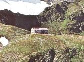 Niederelbehütte