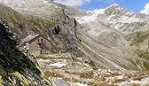 Richterhütte