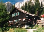 Tannheimer Hütte