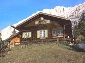 Hochlandhütte