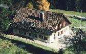 Otto-Schwegler-Hütte