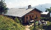Brunnenkopfhäuser