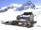 Schutzhütte Schöne Aussicht (Rif. Bella Vista)