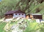 Fieglhütte