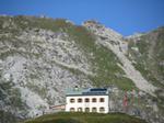 Padasterjochhaus