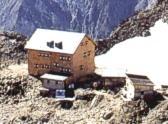Zwickauer Hütte (Rif. Plan)