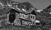Birnlückenhütte (Rif. Brigata Tridentina)