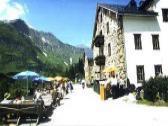Alpengasthof Ammererhof