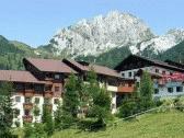 Alpenhof Plattner