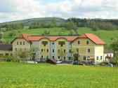 Wirtshaus Gafringwirt