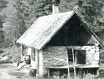 Halleranger SV-Hütte