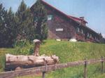 Schwand-Alpe
