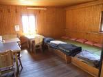 Fidelitashütte