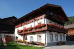 Bucherhof
