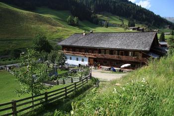 Wurzerhof