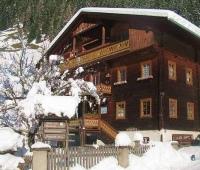 Obergraferhof