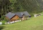 Haus Häsischa