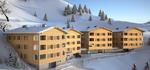 Das Schäfer Berghotel GmbH