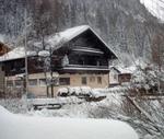 Haus Carola