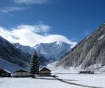 Alpengasthaus Kasern