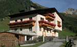 Ferienhaus Staud