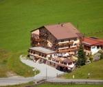 Ferienhaus Fernerkogel